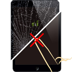 apple ipad iPad mini Rrtina ( iPad mini2 ) 觸控破裂 apple ipad Air 面板故障 apple ipadiPad mini Rrtina ( iPad mini2 ) broken glass apple ipad iPad mini Rrtina ( iPad mini2 ) touch panel repair apple ipad iPad mini Rrtina ( iPad mini2 ) touchscreen panel apple ipad iPad mini Rrtina ( iPad mini2 ) touch panel broken apple ipad iPad mini Rrtina ( iPad mini2 ) fall damage ipad iPad mini Rrtina ( iPad mini2 )觸控破裂 ipad iPad mini Rrtina ( iPad mini2 )面板故障