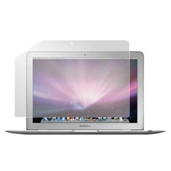 ai3C Macbook 透明保護貼 Macbook Pro 13