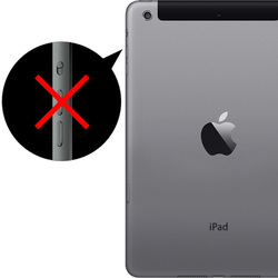 iPad mini Rrtina ( iPad mini2 )音量鍵 失靈 iPad mini Rrtina ( iPad mini2 )靜音鍵 壞 iPad mini Rrtina ( iPad mini2 ) volume button not working iPad mini Rrtina ( iPad mini2 ) sound problem iPad mini Rrtina ( iPad mini2 ) mute button not working apple ipad Air音量鍵卡死 apple ipad Air靜音鍵故障