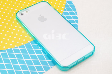 iphone5 case iphone5 保護殼