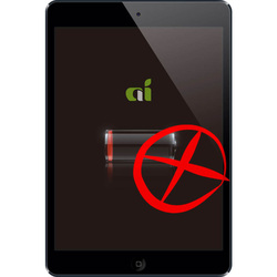 ipad mini換電池 ipad mini battery failure ipad mini battery replacement apple ipad mini battery repair apple ipad retina換電池